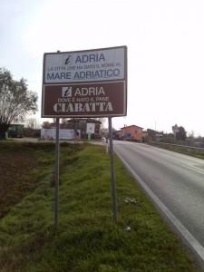 Adria_Ciabatta