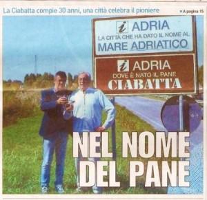 Adria_ciabatta_30_anno