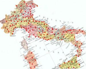 italia001_fenomenociabatta